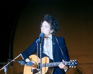 bob-dylan-forest-hills-feature-ken-regan.jpg