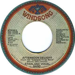 starland-vocal-band-afternoon-delight-windsong.jpg