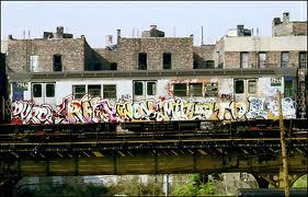 subway-graffiti.jpg