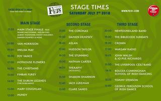 Feis Time Table.jpg