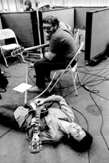 Michael-Bloomfield-and-Harvey-Brooks.jpg