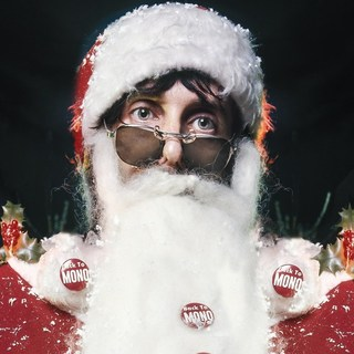 Phil-Spector-Father-Xmas-Head.jpg