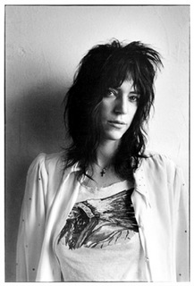 pattismith.jpg